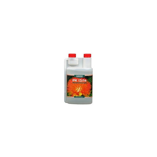 PK 13/14 Canna 250 ml
