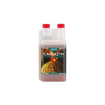 Cannazym 250ml - 1L - 5L