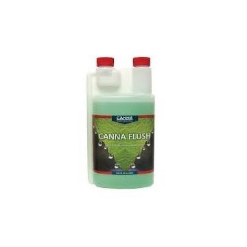 Canna Flush 250 ml - 1L