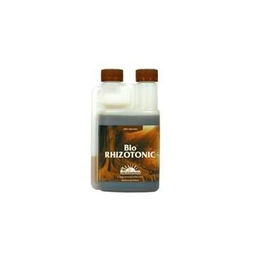 Bio Rhizotonic Biocanna 250 ml