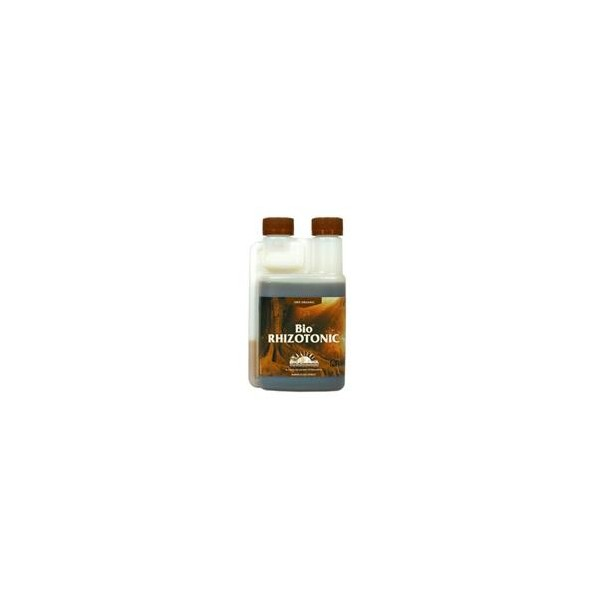Bio Rhizotonic Biocanna 250 ml