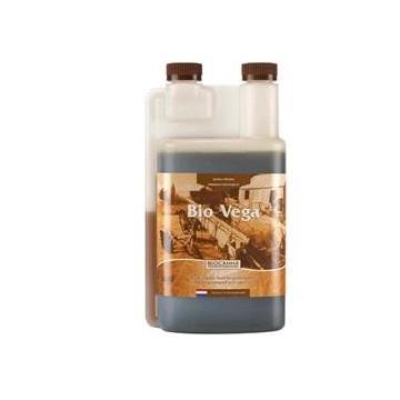 Bio Vega Biocanna 0,5 L