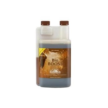 Bio Boost Biocanna 250 ml - 1L