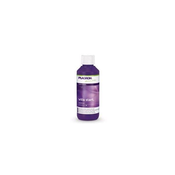 Plagron Vita Start 100 ml