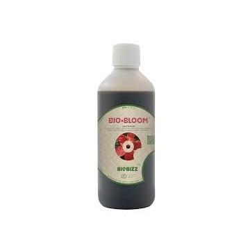 Biobizz Bio Bloom 500ml - 1L - 5L - 10L