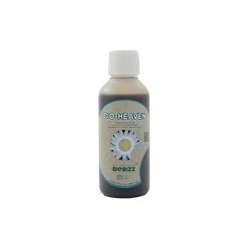 Biobizz Bio Heaven 250 ml