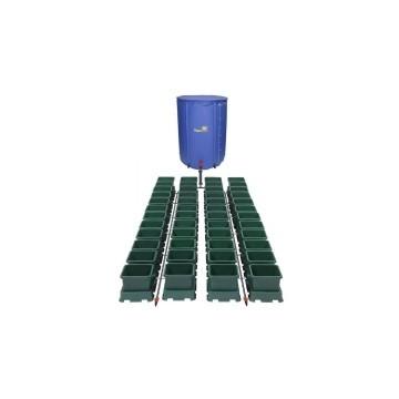 Autopot Easy2Grow Kit 48 Vasi(sistema idroponico passivo)