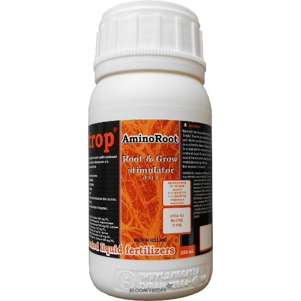 Metrop Amino Root Radicante 250 ml