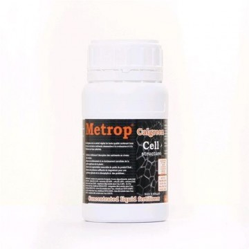 Metrop Callgreen 250 ml