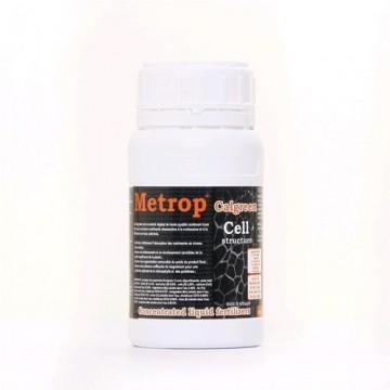 Metrop Calgreen 250ml - 1L - 5L
