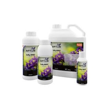 Aptus CaMg Boost 150 ml