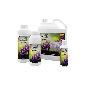 Aptus K-Boost 150ml - 500ml - 1L - 5L