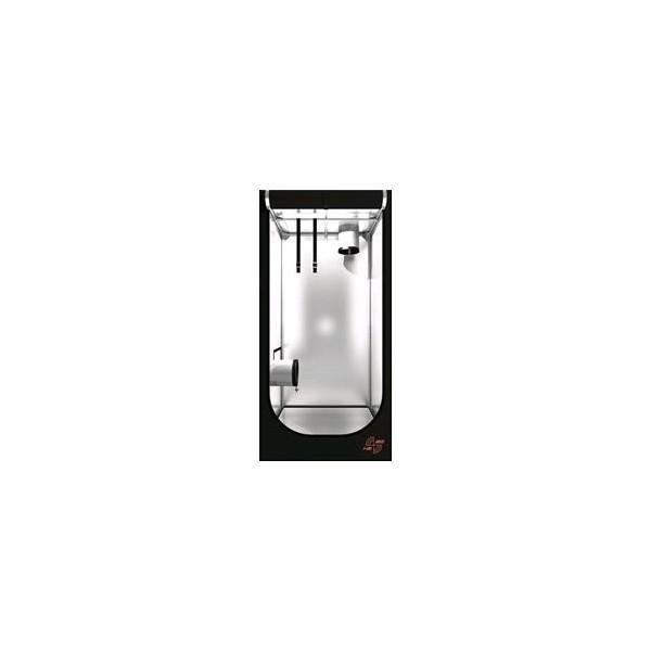 Hydro Shoot 80x80x160