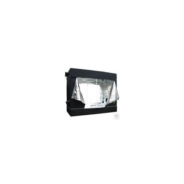 Homebox Growlab 120L - 120x240x200