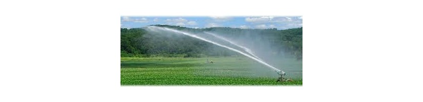 Irrigatori garden west growshop milano on line garden west for Spruzzini irrigazione